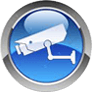 cctv camera logo