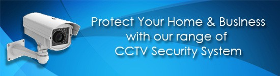 cctv security banner