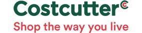 coscutter logo